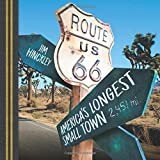 img - for Route 66: America's Longest Small Town book / textbook / text book