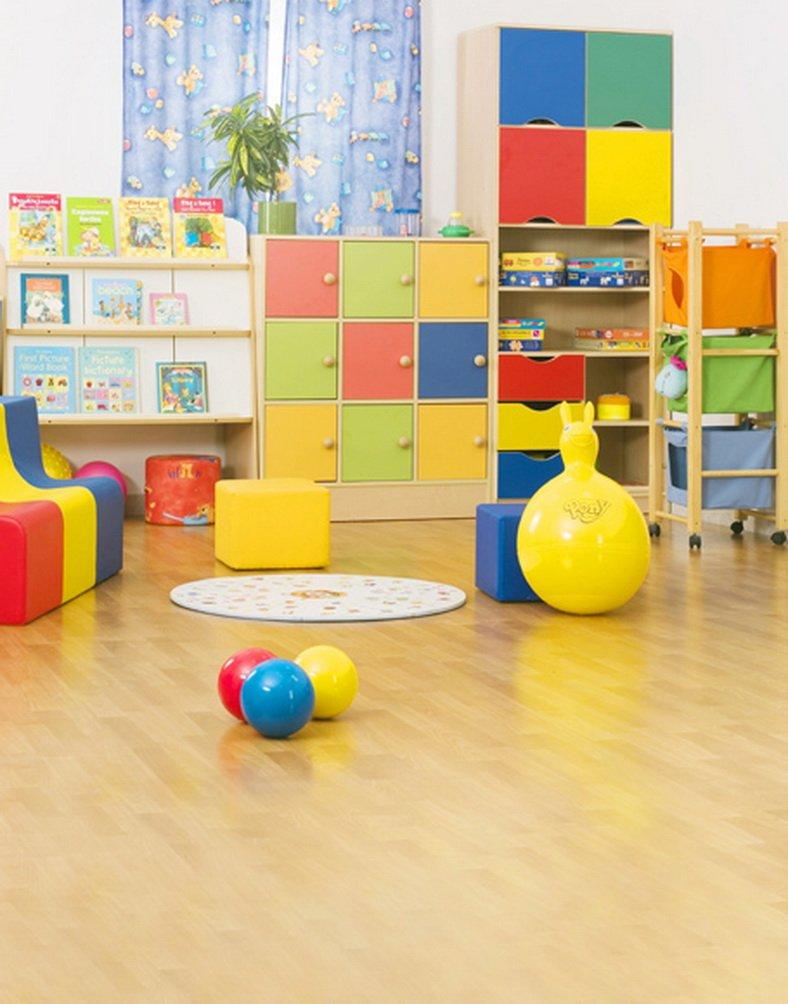 木製床リビングルーム写真Backdrops写真小道具Studio背景5 x 7ft   B01I8S4IN0