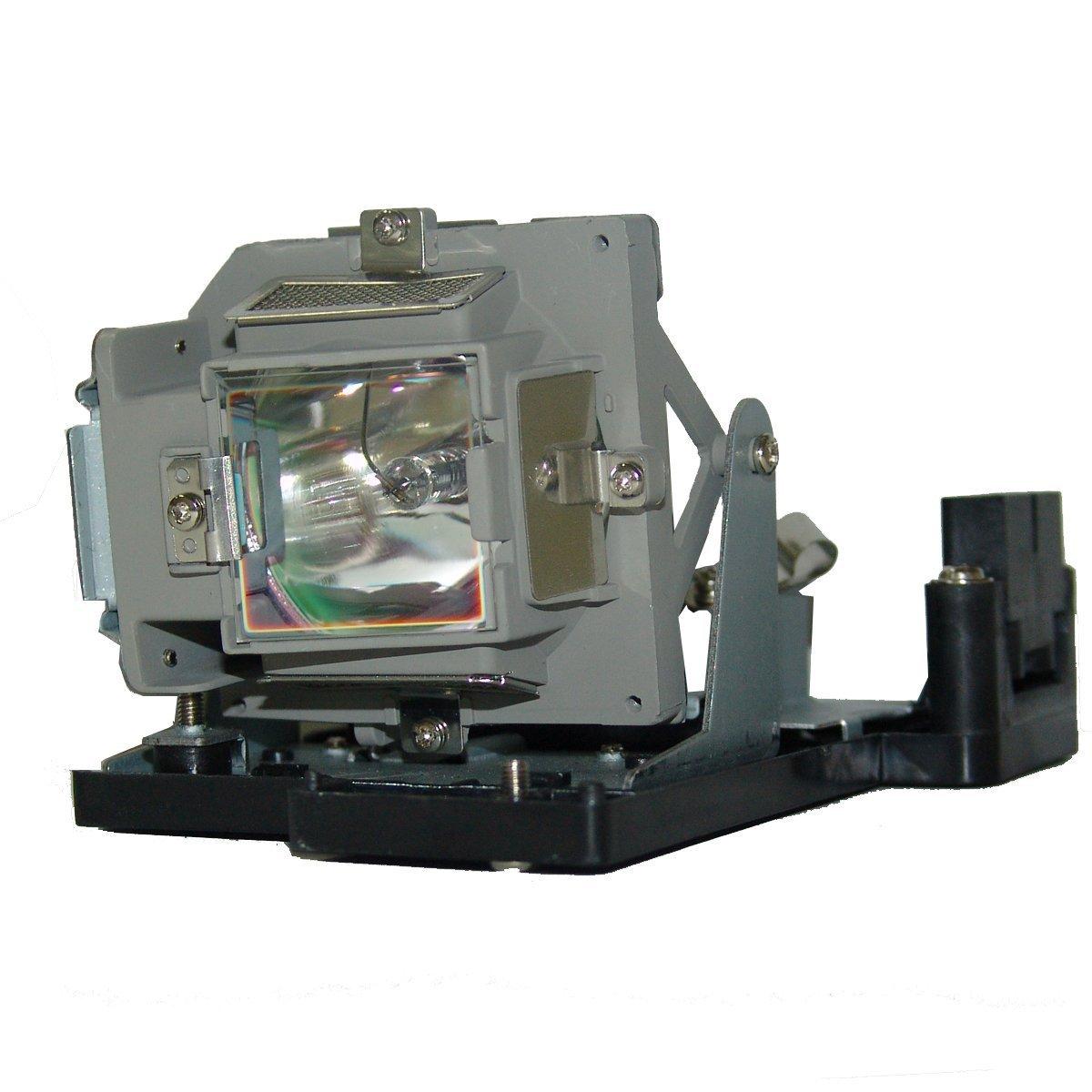 BL-FP180 C DE. 5811100256 lámpara para proyector Optoma es510 es ...