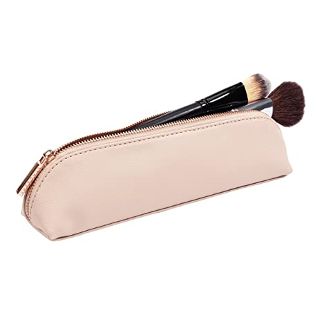 Stackers Blush - Estuche para brochas de maquillaje, color ...