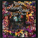 Stories Heard and Retold