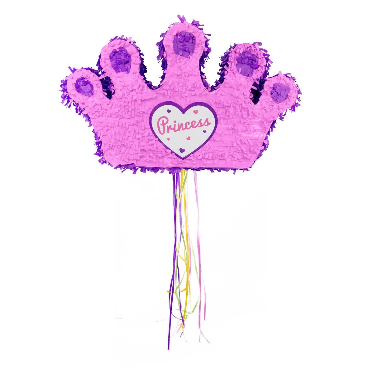 Princesa Piñata de Trend Ario - 49 x 30 x 15 cm Grande en ...