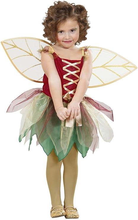 Elfo disfraz Carnaval de disfraces de los niños de hada elfo ...
