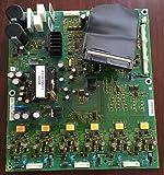 For Schneider ATV71/61 30KW Supply Power driver board, VX5A1H30N4 ABB Board