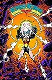 Wonder Woman by George Perez Omnibus Vol. 1