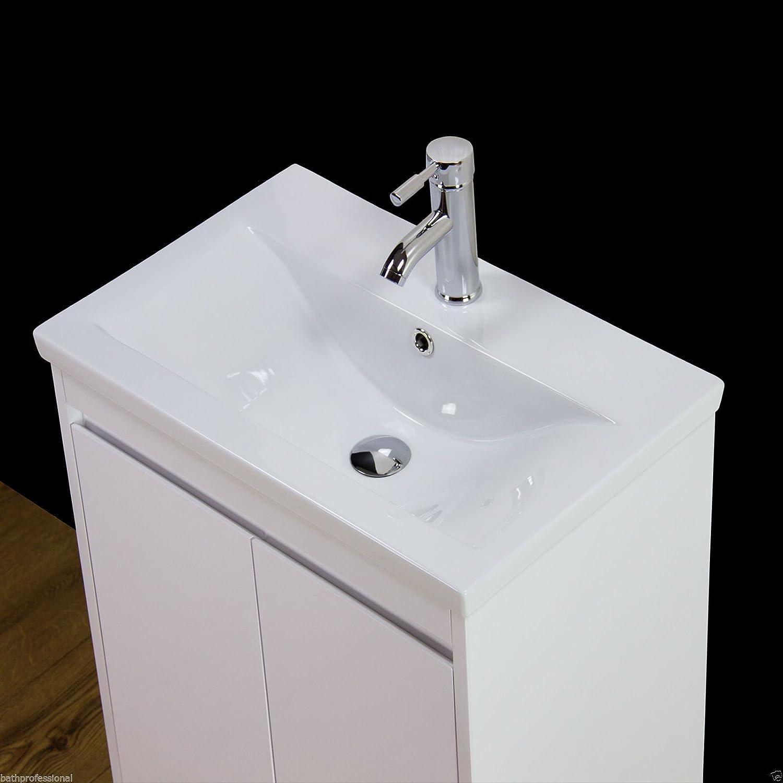 Schön Küchenspüle Schrankgröße 500 Mm Bilder - Ideen Für Die Küche ...