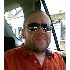 Pete Hernandez III