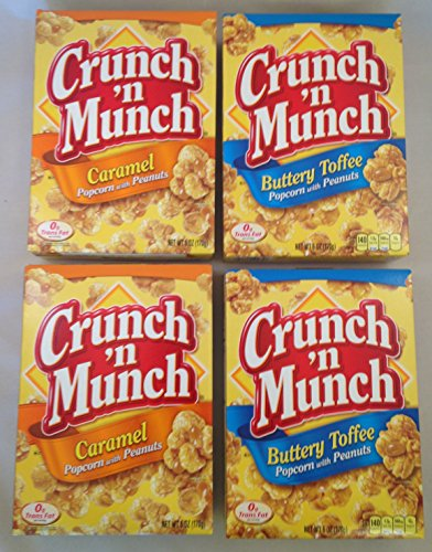 crunch-n-munch-2-boxes-buttery-toffee-2-boxes-crunch-n-munch-caramel-bundle-pack-4-items
