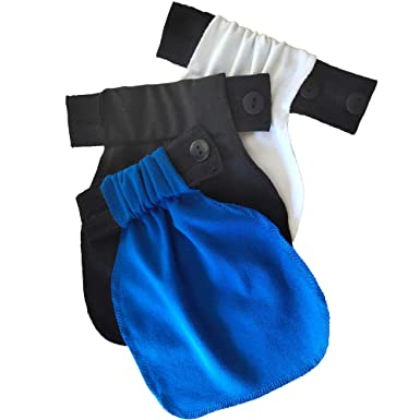 kangyh Pregnancy Belt Pregnancy Diadema - Pantalones y Falda ...