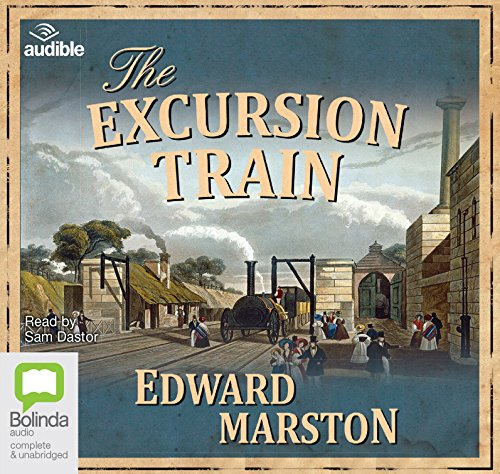 The Excursion Train (Excursion Train)