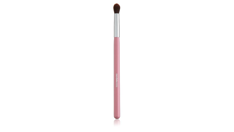 Models Own eye powder brush E5, 1er Pack (1 Stück) 1er Pack (1 Stück)