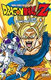 Dragon ball Z - Cycle 3 Vol.4