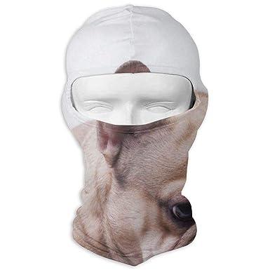 un'altra possibilità di bell'aspetto data di uscita: Xdevrbk Passamontagna Teschio in Fiori Maschere a pieno facciale ...