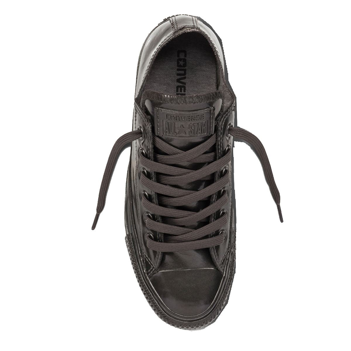 Converse Chuck Taylor Counter climate rubber water repellent