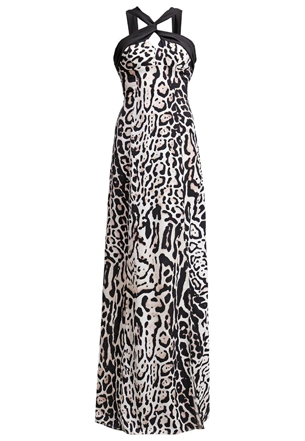 53W7627760Z00900 Guess Marciano Dresses Women Polyester Multicolor