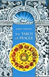 img - for The Tarot of Prague Kit: A Tarot Deck and Book Based on the Art and Architecture of the