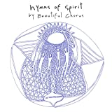 Hymns of