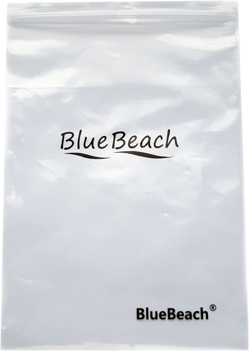 BlueBeach/® 40.5mm Objektiv UV Filter Ultra Violet-Protector f/ür alle DSLR Kamera