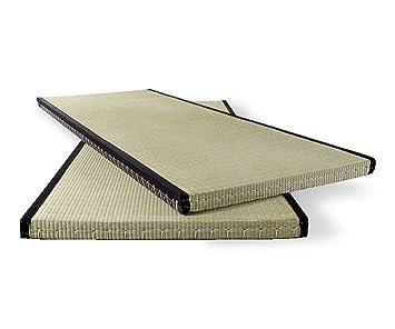 Japanische Bodenmatten tatami high quality japanische matte bodenmatte reisstrohmatte igusa