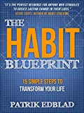The Habit Blueprint