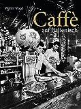 Caffè all' italiana