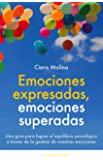 Emociones Expresadas, Emociones Superadas (El Árbol de la Vida)