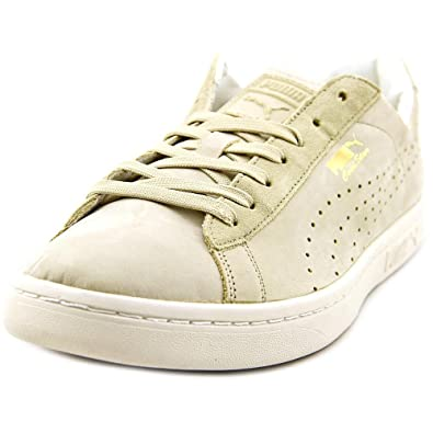 e6459ddad2c0 Puma Court Star Citi Series Men US 8 Nude Sneakers  Amazon.co.uk  Shoes    Bags