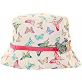 5b928ba8b Bugzz Princess Legionnaires Sun Hat One Size fits 3-6 years: Amazon ...
