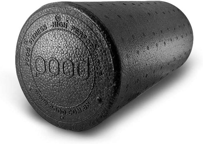 Rolo de Massagem Pood Fitness EPP Foam Roller por Pood Fitness