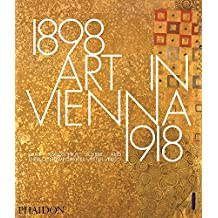 Art in Vienna 1898–1918: Klimt, Kokoschka, Schiele and their contemporaries