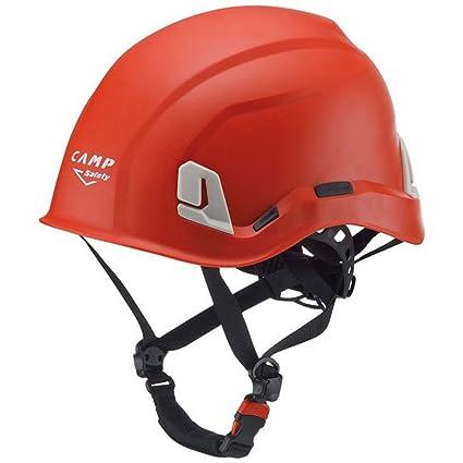 Amazon.com: Camp Ares ANSI Certificado trabajo y rescate ...
