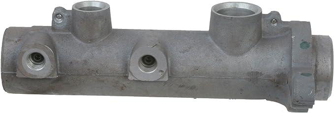 Cardone 10-2007 Remanufactured Brake Master Cylinder