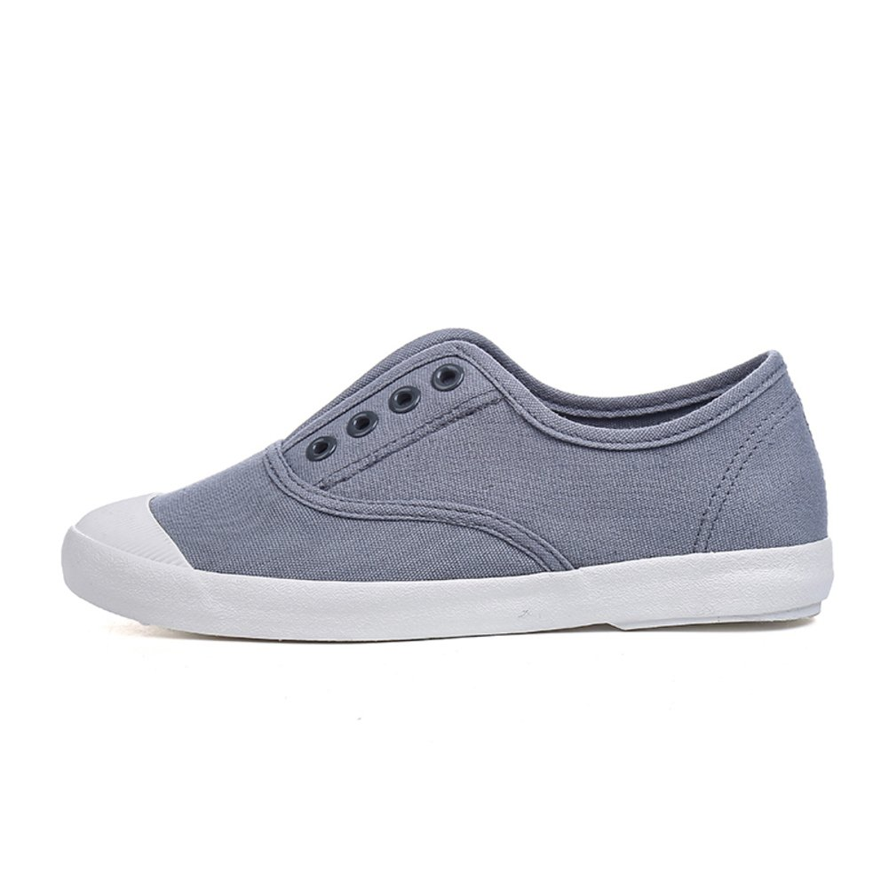 SPLNWTFHCNWPCB Summer Korean Leisure Shoes//Slip-on Shoes//Fashion Womens Shoes//Comfortable Shoes//Light Flat Shoes