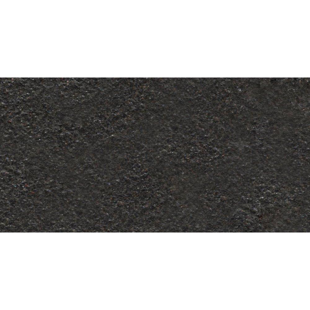 Golden Heavyボディアクリルペイント 8 oz jar ブラック 4075-5 B0006VBPB6 8 oz jar|black mica flake black mica flake 8 oz jar