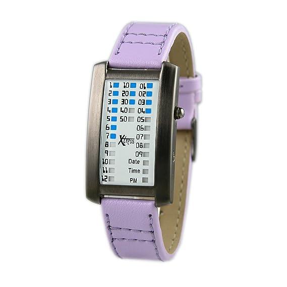 Reloj Xtress para Hombre XDA1030P