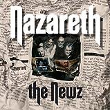 The Newz by Nazareth (2009-06-16)