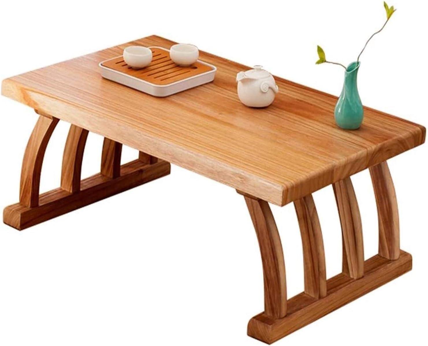 mesa japonesa salon