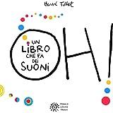 Amazon.it: Colori. Ediz. illustrata - Hervé Tullet, F