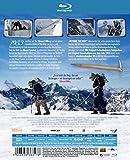 Beyond the Edge - Sir Edmund Hillarys Aufstieg zum Gipfel des Everest