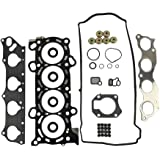 Matrix xD ITM Engine Components 09-49857 Cylinder Head Gasket for 2008-2010 Toyota//Scion//Pontiac 1.8L L4 1ZZFE Vibe Corolla
