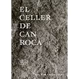 El Celler De Can Roca: Redux Edition