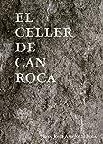img - for El Celler De Can Roca book / textbook / text book