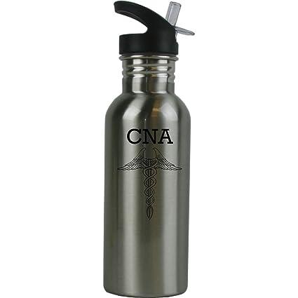 Amazon.com: Personalized personalizado CNA, certificada ...