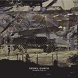 Through My Dogs Eyes by Ephel Duath (2009-02-24)