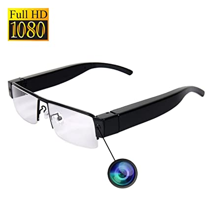 695e47f869 Amazon.com   Glasses Camera