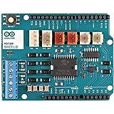Arduino A000079 Motor Shield, R3, 5V to 12V