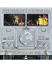 Babylon By Bus [2LP Vinyl]