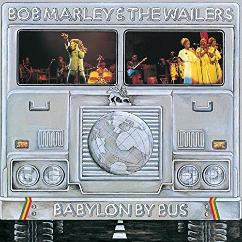 Babylon By Bus [2 LP]