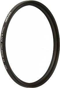 Tiffen 77BPM14 77mm Black Pro-Mist 1/4 Filter