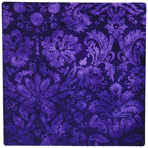 3dRose Decorative Vintage Wallpaper mp 32491 1